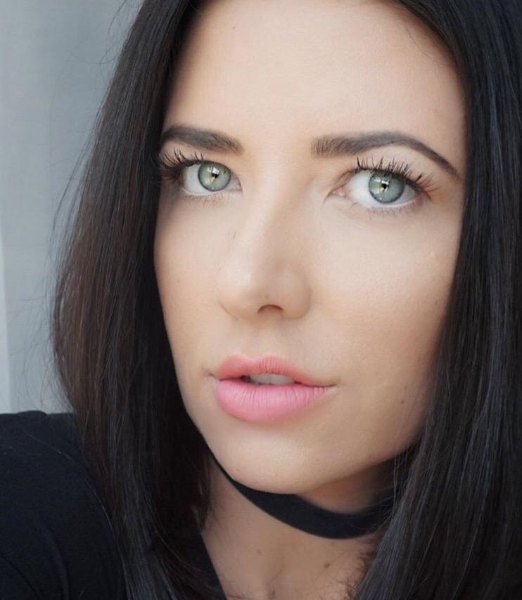Come unire Fillerina al Make-up!