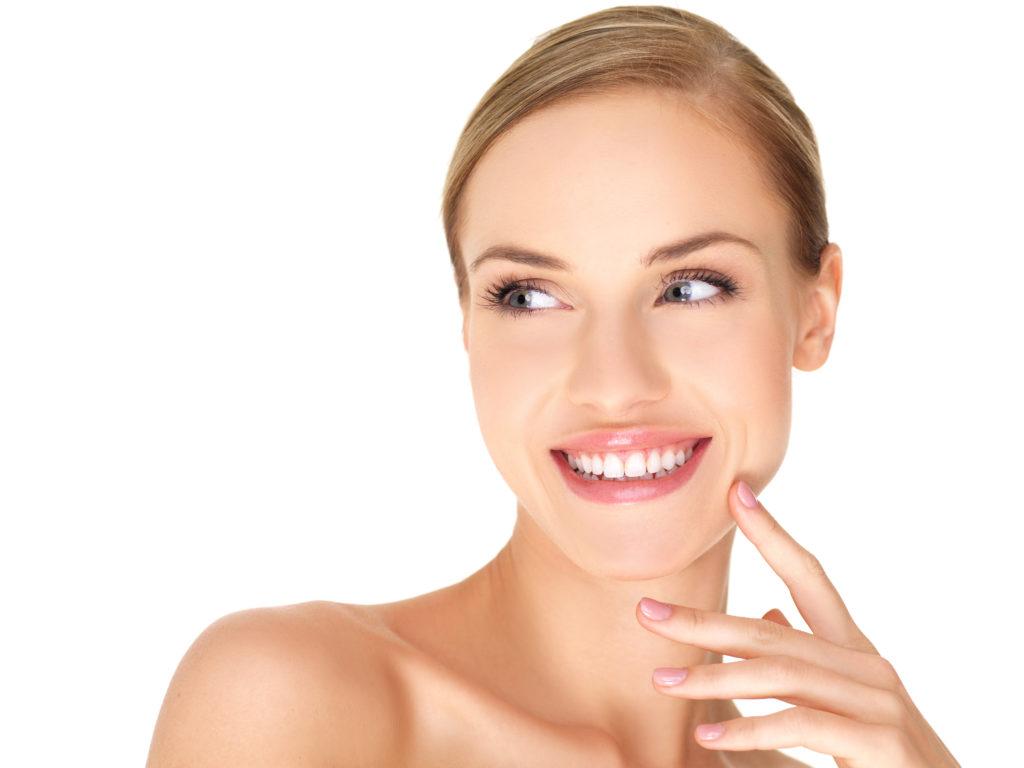 Come scegliere il grado di Fillerina adatto alla tua pelle