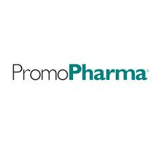 Promopharma spa
