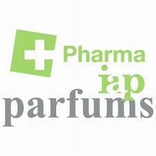 Iap pharma parfums srl