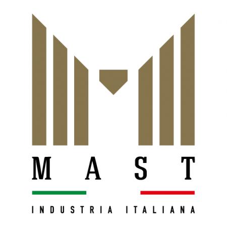 Mast industria italiana srl