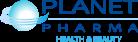 Planet pharma spa